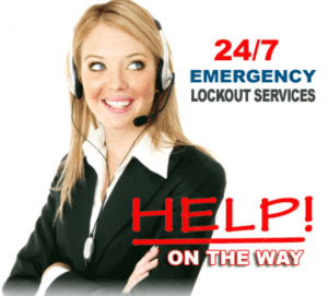 Expert Locksmith Shop Desoto, TX 972-908-5998